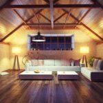 """<span class=""""title"""">Кирпичный дом лучше деревянного?</span>"""