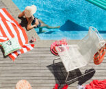Можете ли вы позволить себе бассейн? 7 дизайнов, которые воплотят вашу мечту в реальность