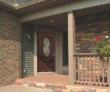 Как правильно выбрать входную дверь для вашего домашнего стиля