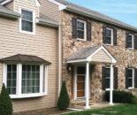 3 преимущества замены окон в вашем доме