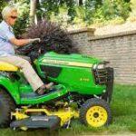 """<span class=""""title"""">Минитракторы находят место в сельском хозяйстве</span>"""